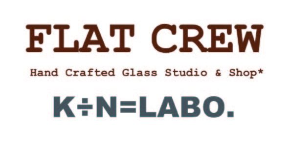FLAT CREW K÷N=LABO. INFORMATION